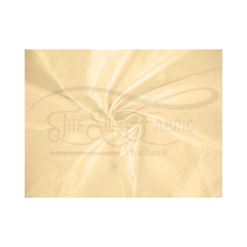 Peach T257 Silk Taffeta Fabric