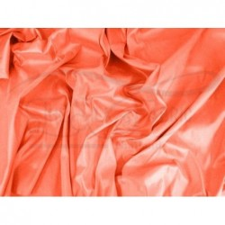 Portland orange T259 Silk Taffeta Fabric