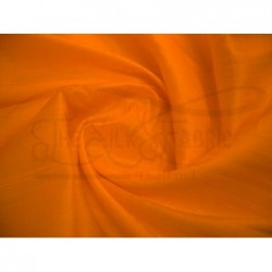 Pumpkin T260 Silk Taffeta Fabric