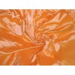 Red Damask T262 Silk Taffeta Fabric
