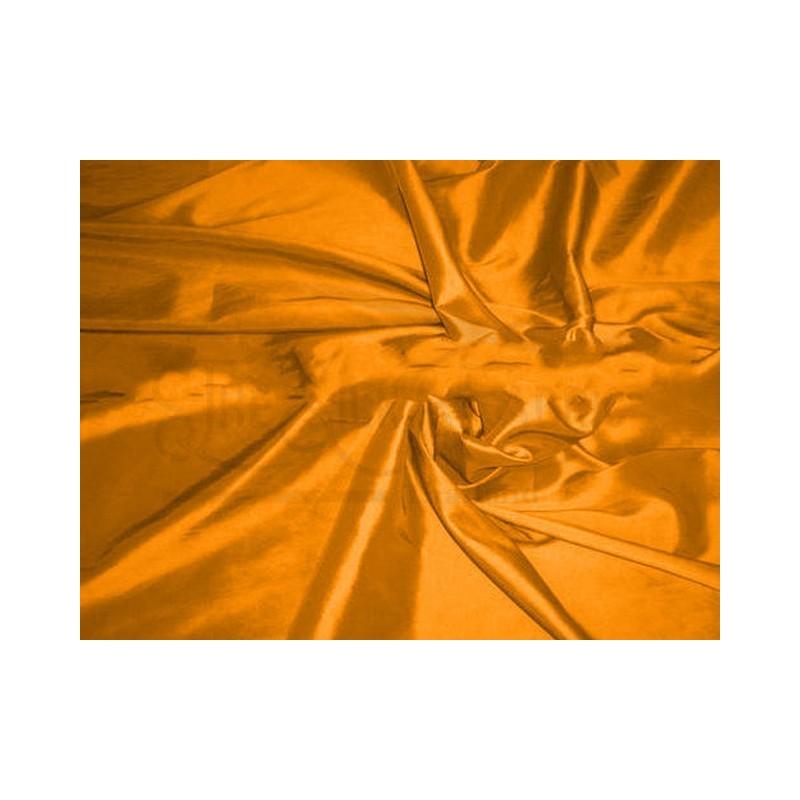 Tangerine T267 Silk Taffeta Fabric