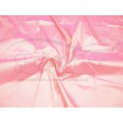 Baby pink T295 Silk Taffeta Fabric
