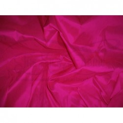 Barbie pink T296 Silk Taffeta Fabric