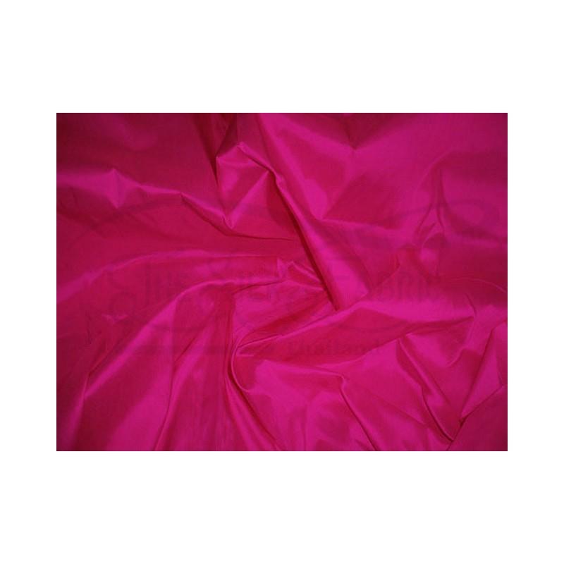 Barbie pink T296 Silk Taffeta Fabric