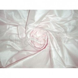 Cold Turkey T301 Silk Taffeta Fabric