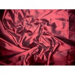 Hippie Pink T303 Silk Taffeta Fabric