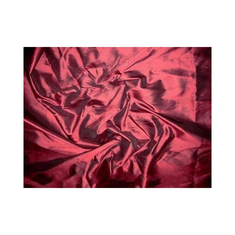 Hippie Pink T303 Silk Taffeta Fabric