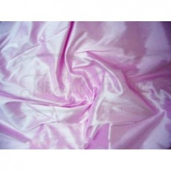 London Hue T306 Silk Taffeta Fabric