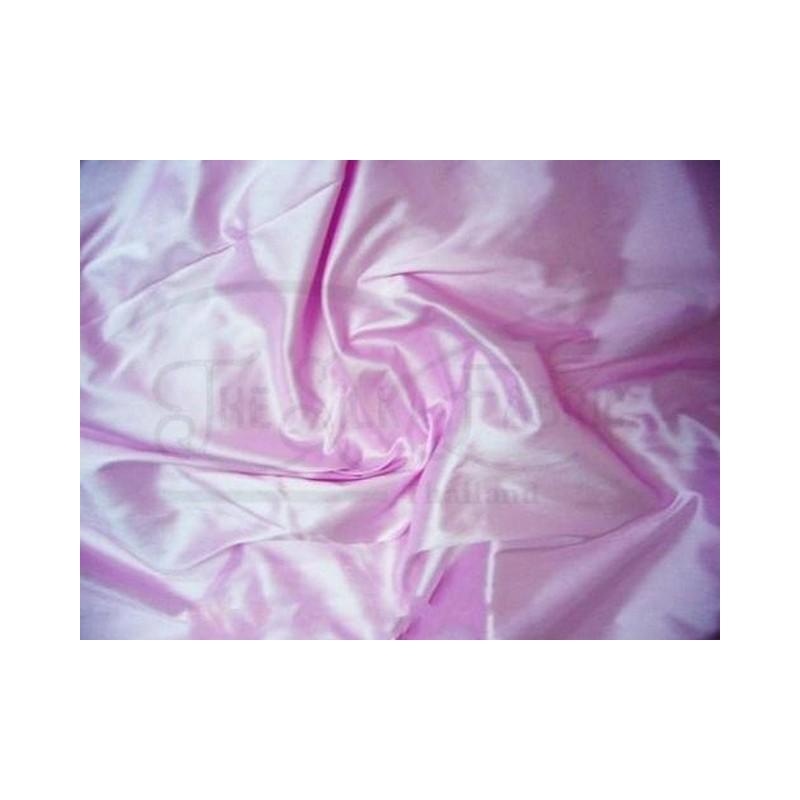 London Hue T306 Silk Taffeta Fabric