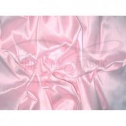 Melanie Pink T307 Silk Taffeta Fabric