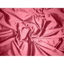 Pale violet red T309 Silk Taffeta Fabric