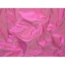 Persian Pink T310 Silk Taffeta Fabric