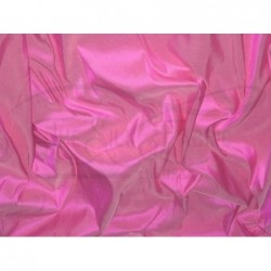 Persian Pink T310 Silk Taffeta Fabric