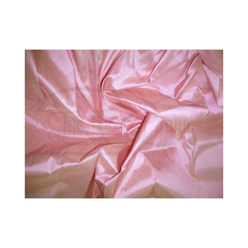 Petite Orchid T311 Silk Taffeta Fabric