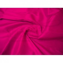 Rose T315 Silk Taffeta Fabric