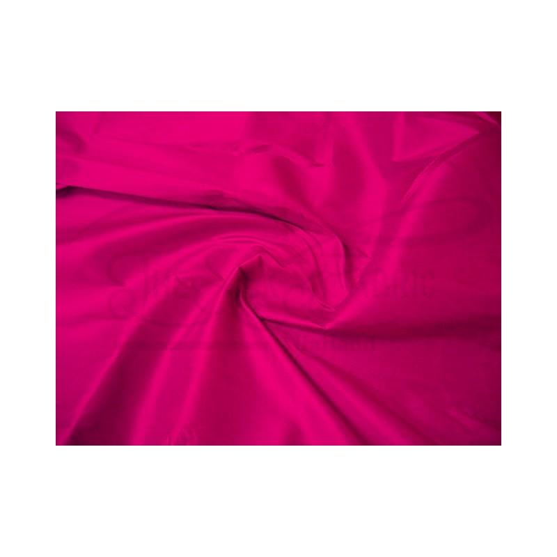 Rose T315 Silk Taffeta Fabric