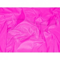 Shocking pink T316 Silk Taffeta Fabric