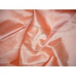 Tonys Pink T318 Silk Taffeta Fabric