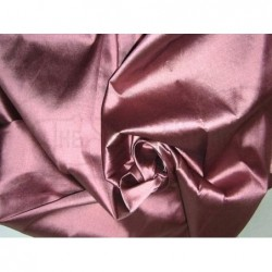 Turkish Rose T319 Silk Taffeta Fabric