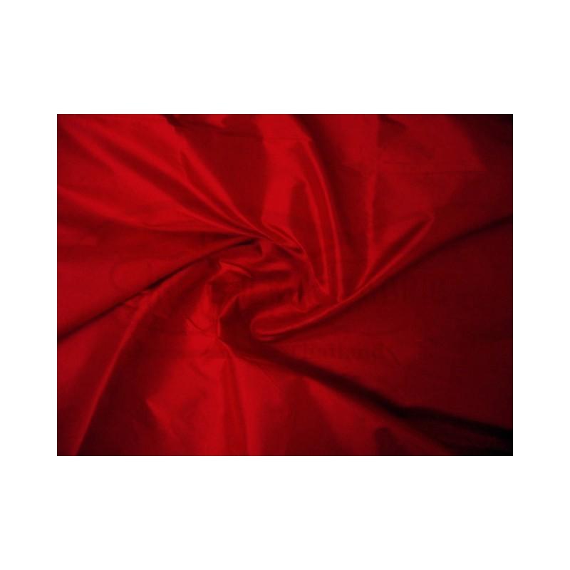 Cardinal T333 Silk Taffeta Fabric