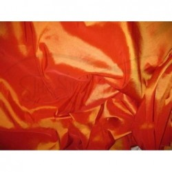 Flamingo T337 Silk Taffeta Fabric