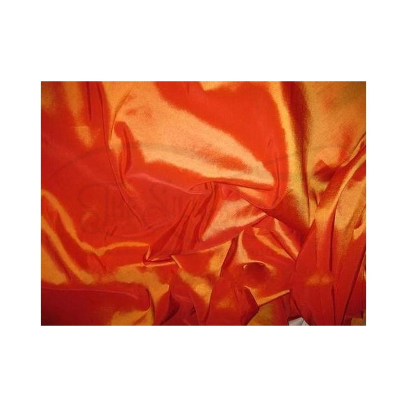 Flamingo T337 Silk Taffeta Fabric