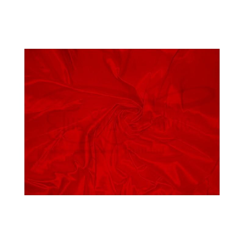 Lava T338 Silk Taffeta Fabric