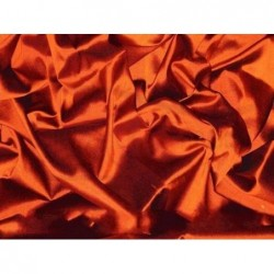 Punch T339 Silk Taffeta Fabric