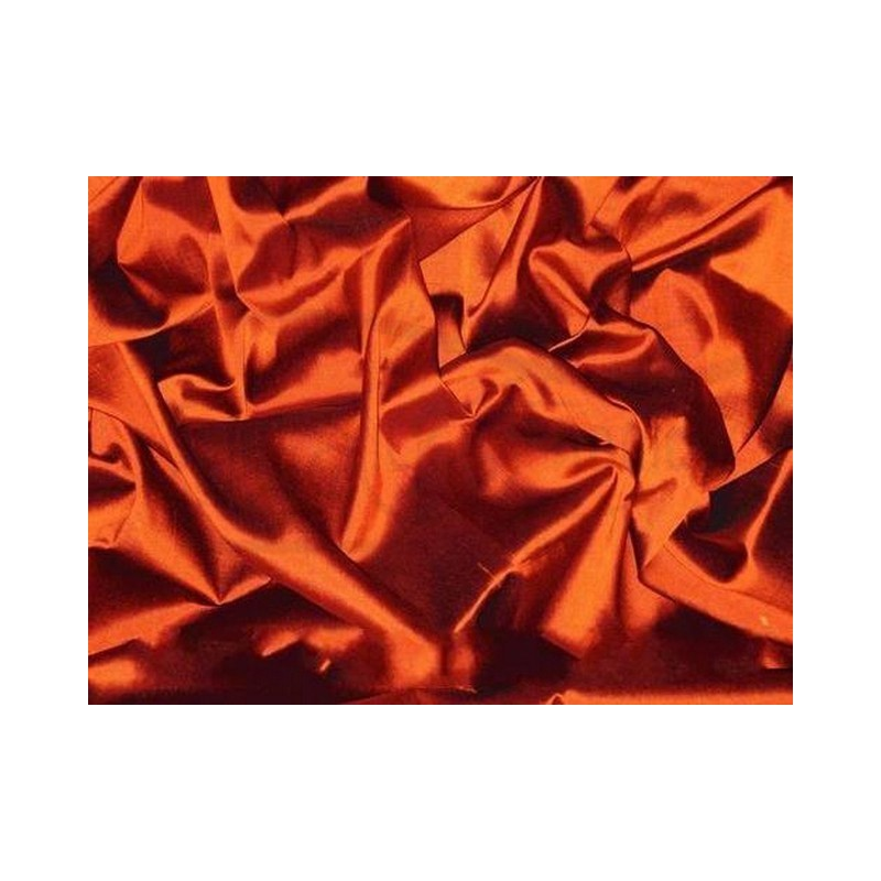 Punch T339 Silk Taffeta Fabric