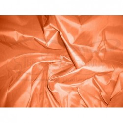 Rust T343 Silk Taffeta Fabric