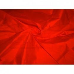 Scarlet T344 Silk Taffeta Fabric