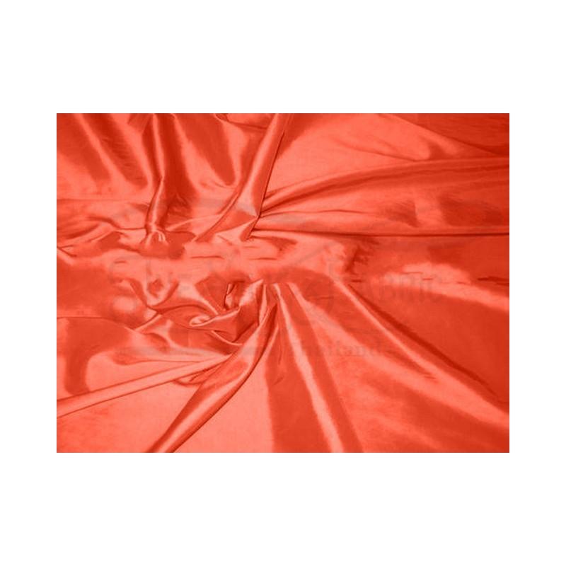 Tomato T347 Silk Taffeta Fabric