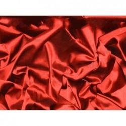 Vermilion T349 Silk Taffeta Fabric