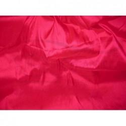 Amaranth T379 Silk Taffeta Fabric