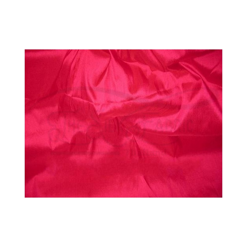 Amaranth T379 Silk Taffeta Fabric
