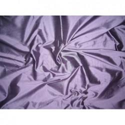Amethyst Smoke T380 Silk Taffeta Fabric