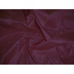 Black Rose T381 Silk Taffeta Fabric