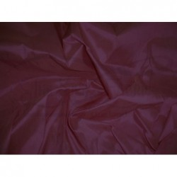 Black Rose T381 Silk Taffeta Fabric