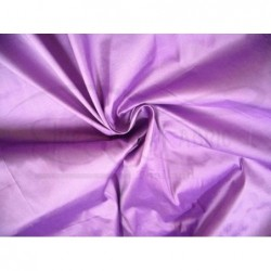 Bouquet T382 Silk Taffeta Fabric