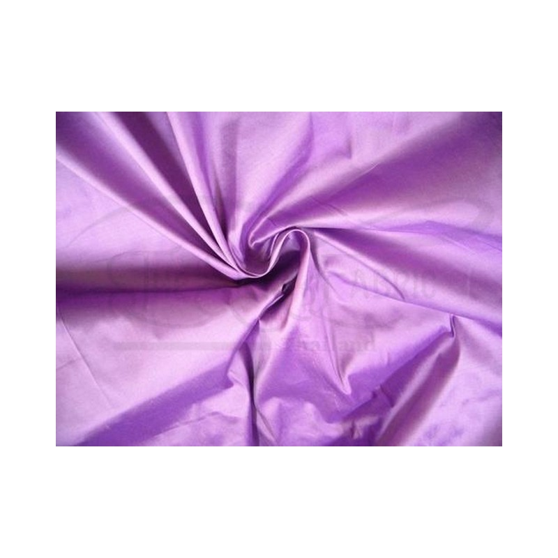 Bouquet T382 Silk Taffeta Fabric