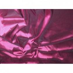 Camelot T384 Silk Taffeta Fabric