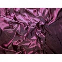 Cosmic T386 Silk Taffeta Fabric