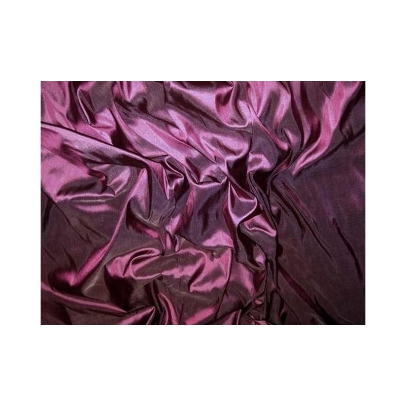 Cosmic T386 Silk Taffeta Fabric