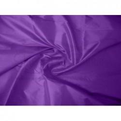 Lavender T395 Silk Taffeta Fabric