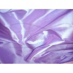 Lilac Bush T396 Silk Taffeta Fabric