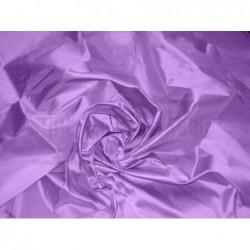 Mauve T399 Silk Taffeta Fabric
