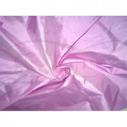 Melanie T400 Silk Taffeta Fabric
