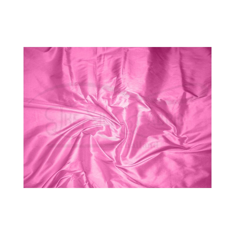 Mulberry T401 Silk Taffeta Fabric