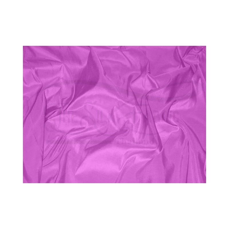 Orchid T402 Silk Taffeta Fabric