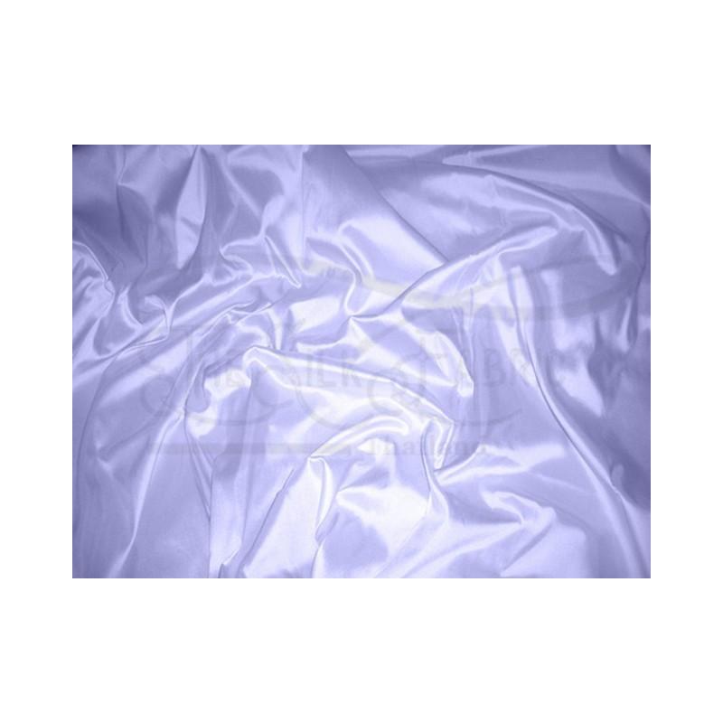 Periwinkle T403 Silk Taffeta Fabric